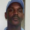Otis Byrd