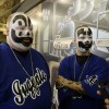 "Gang Leaders of the ""ICP"" (AP Photo/Carlos Osorio)"