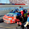 source: originally posted to Flickr as Jeff Gordon Pit Stop 1997- NASCAR Photography By Darryl Moran