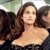 caitlyn-jenner-lotion-in-the-basket-featured