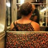 Camo-Fab®_subway dress
