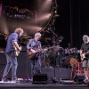 (Photo by Jay Blakesberg/Invision for the Grateful Dead/AP Images)