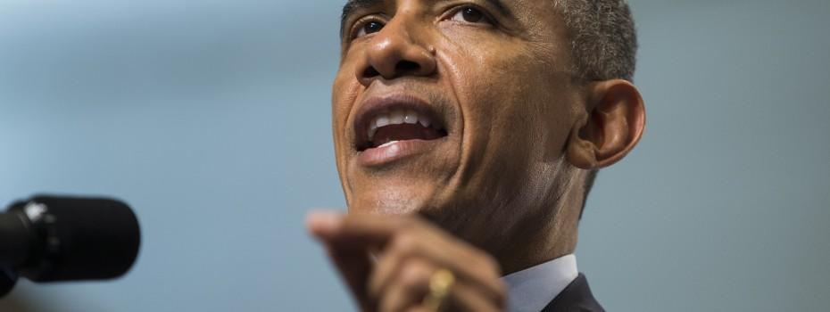 (AP Photo/Evan Vucci)
