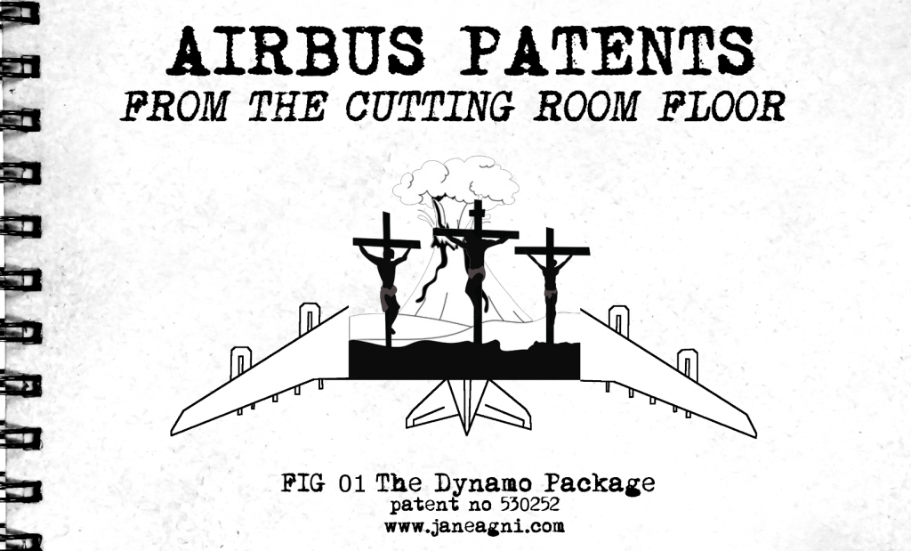 airbus-patent-dynamo-package-5