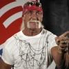 616px-Hulk_Hogan