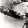 Hillary Blimp
