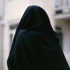 Muslim_Woman_in_black