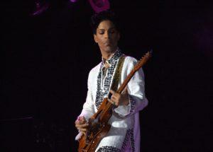 1024px-Prince_at_Coachella