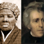 Jackson out, Tubman in. Source: Yahoo Image Search...free to share and use commercially.