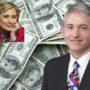 Hillary_Gowdy_Benghazo
