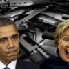 OBAMA_CLINTON_GUNS