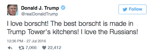Trump_Borscht_Trump_Tower.jpg