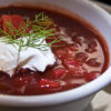 eatingwell_com_recipes_borscht