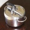 644px-pressure-cooker