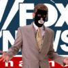 foxnews_blackface
