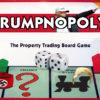 trumpnopoly