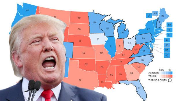 trump_blue_states_rigged