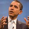 barack_obama_at_las_vegas_presidential_forum-cropped