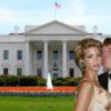 ivanka_trump_white_house