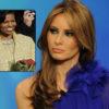 melania_trump_michelle_obama_dress