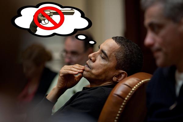 obama_gun_grabber