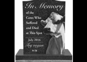 sm-peta-memorial