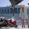 trump_drain_the_swamp
