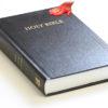 tiny_bible